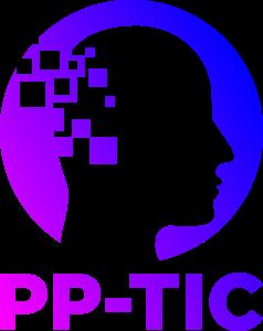 PP-TIC Logo